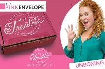 treatsie-unboxing
