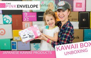 kawaiibox-review