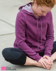Yoga Club Review