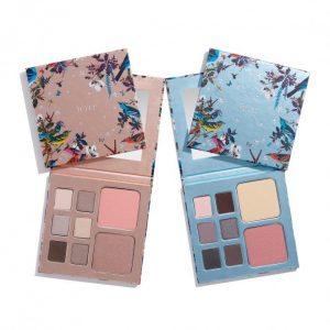 Julep Beauty Box