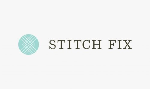 Stitch Fix Clothing Subscription