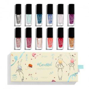 Julep Beauty Box Subscription #2