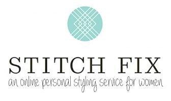 Stitch Fix Clothing Subscription