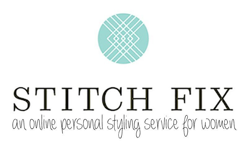 Stitch Fix Clothing Subscription Box #2