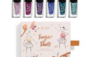Julep Maven Beauty Box #3