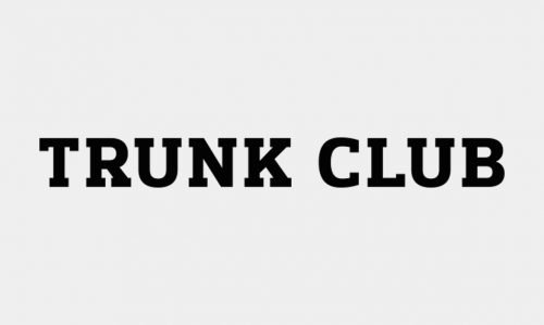 Trunk Club- Women's Clothing Subscription