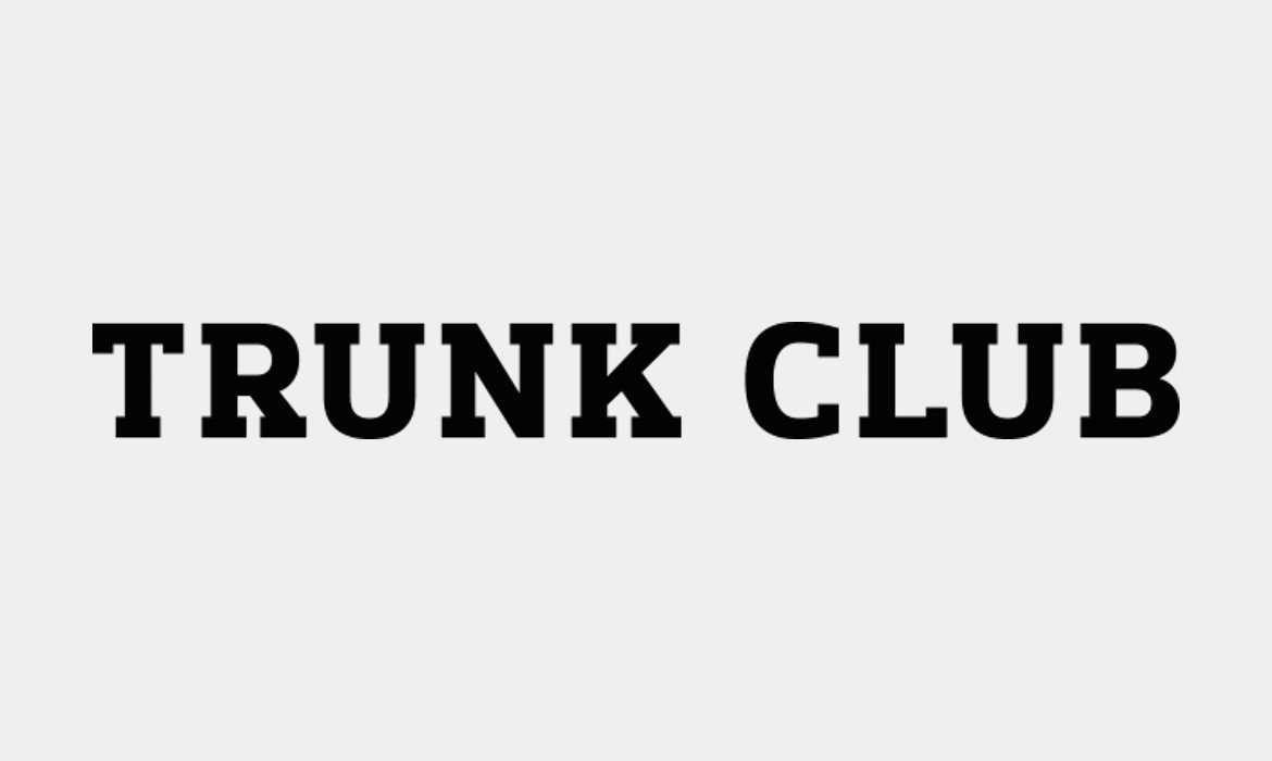 Trunk Club Review – Clothing Subscription