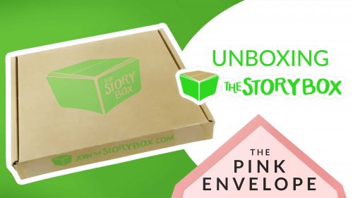 TheStoryBox-Kids-Subscription-Box-