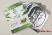 ToGoSpa Face Mask Review