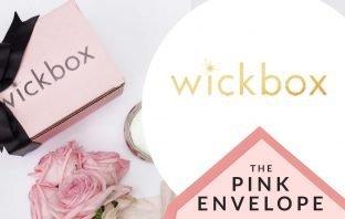 Wickbox