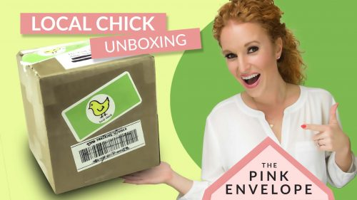 Simply Chickie Clothing review