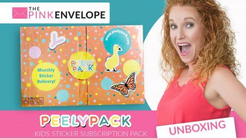 peelypack-unboxing