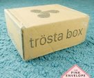 trosta box review