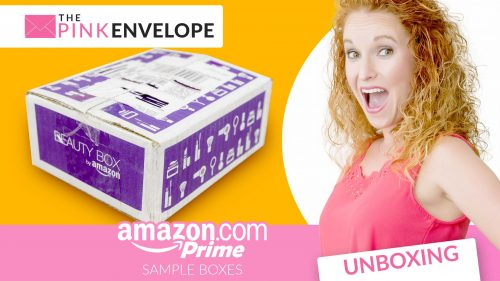 amazon-beautybox