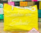 FabFitFun Summer 2016 Review