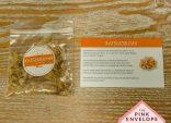 Spice Madam Japan Review