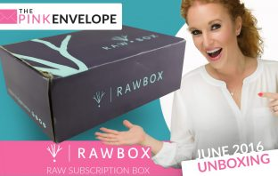 RAWbox-june2016