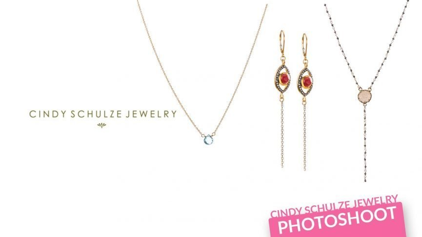 Cindy Schulze Jewelry Design review