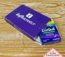 Influenster Review