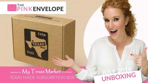 MyTexasMarket-July-Unboxing
