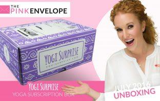 YogiSurprise-unboxing