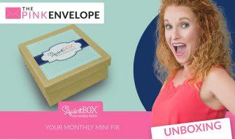 squintbox-unboxing