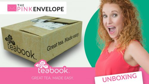 teabook-unboxing