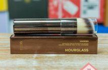 Hourglass Makeup Review