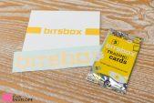 BitsBox Review