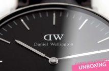 danielwellington