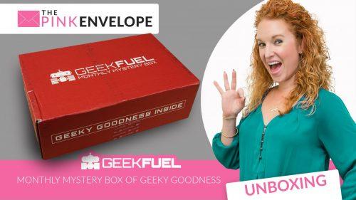 geekfuel-unboxing