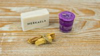 merkaela-box-review