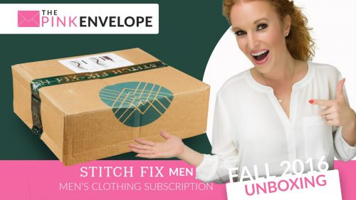 stitchfixmens-unboxing