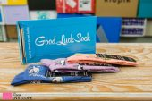good-luck-socks-review