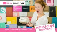 Menascope Review