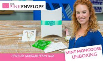 mintMONGOOSE Review