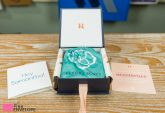 Monthly Jewelry Subscription Box