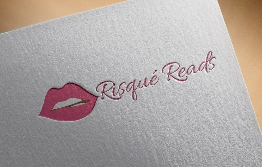 Risque Reads Subscription