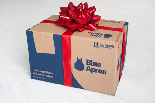 blue-apron-gift