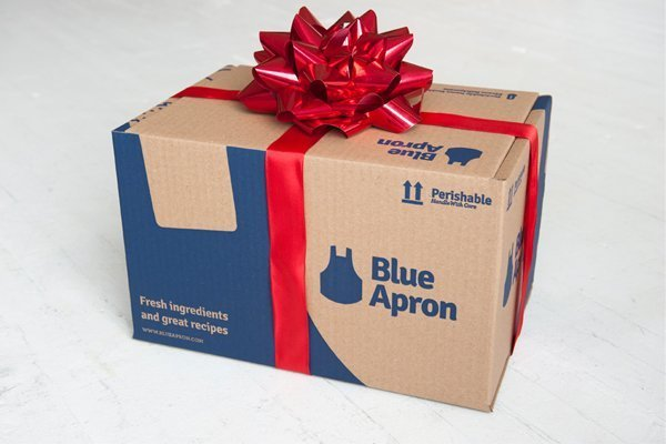 blue-apron-gift