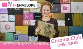 chromaclub-review