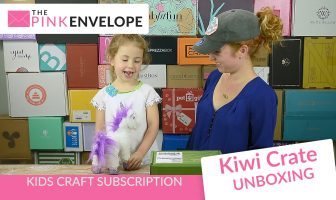 kiwicrate-review