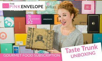 tastetrunk-review