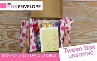 tweenbox-review