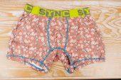 SYMC Boxers