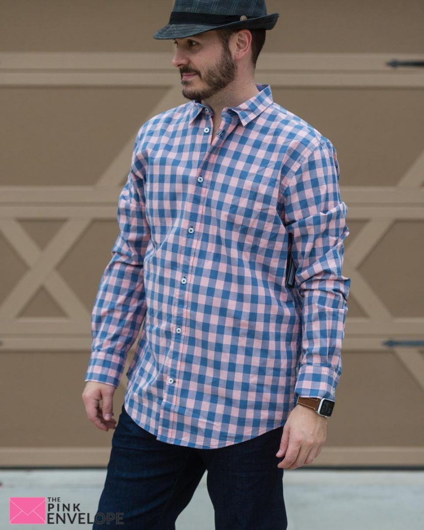 Stitch-Fix-Mens-Review