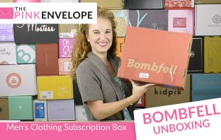 Bombfell Spring Box