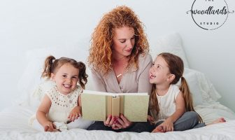 The Woodlands Family Photographer_0001