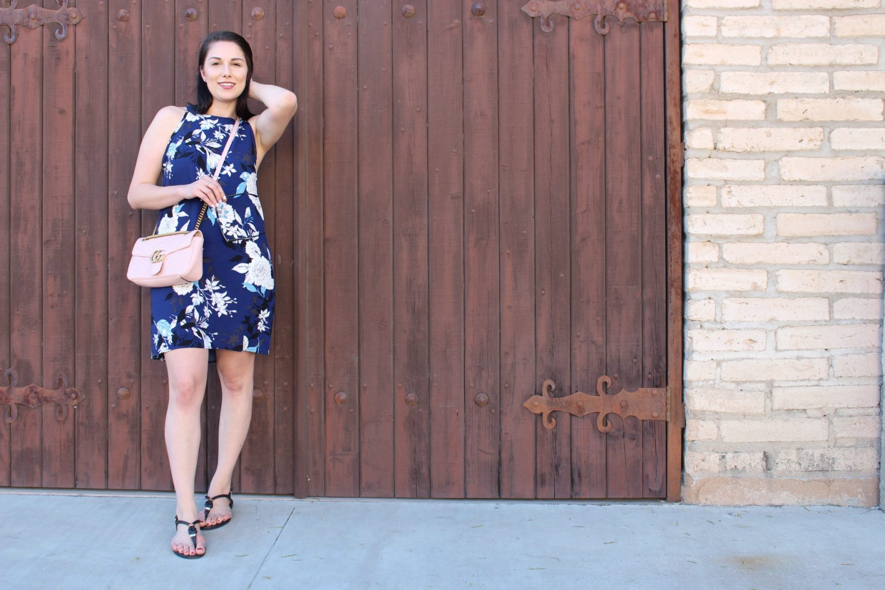 Stitch Fix Family – Lifestyle Blogger Adaleta Avdic