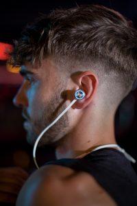 Wearhaus earbuds kickstarter